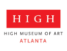 High Museum of Art Venue