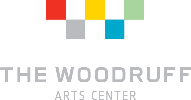 Woodruff Arts Center Venue