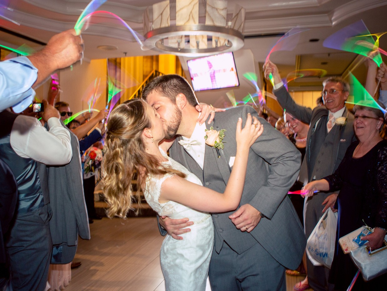 Atlanta Georgia Wedding DJs