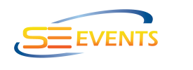 SE Events Logo