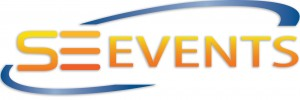 SE Events Logo Spectrum Entertainment