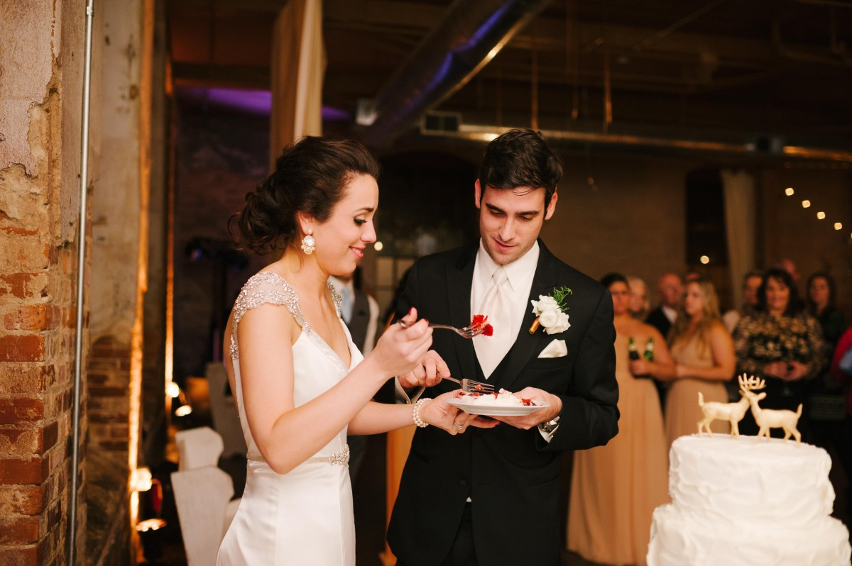Best Cake Cutting Songs - SE Events Podcast - SE Events